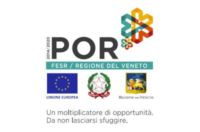 POR Veneto