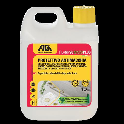 Protettivo Antimacchia Senza Solventi Idrocarburici Filamp90 Eco