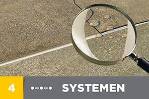 Produktsysteme