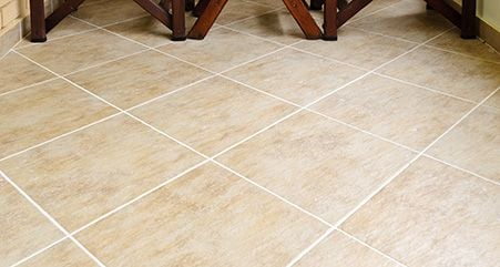 Cementious Grout