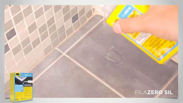 kup tanio odebrać sprzedaż Surface Care Products | Floor Treatment Products | Floor ...