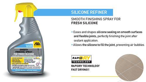 silicone-refiner-usa-news