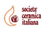 societa-ceramica
