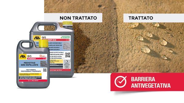 grafiche-sito-italiano nuovo