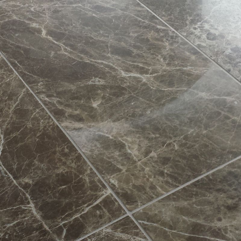 Dull Surfaces On Natural Stone What To Do Fila Solutions