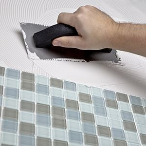 residui-stucco-epossidico-mosaico-vetro