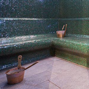 residui-stucco-epossidico-mosaico