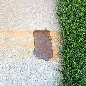 cemento-con-ruggine
