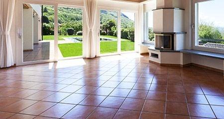 Terre cuite, clinker, briques de parement