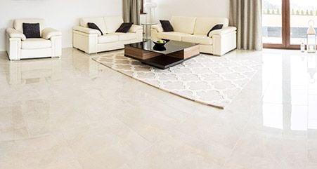 Piedra natural, artificial, prefabricados de hormigón y terrazos