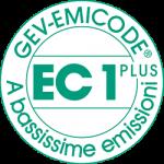 EC1plus