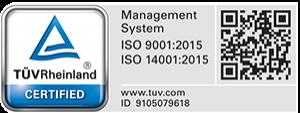 certificazione-ISO-14001-9001