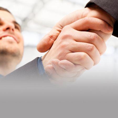 FILACONSULTING - consultoria de excelência