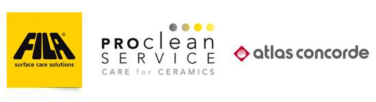 logo-pro-clean-completo